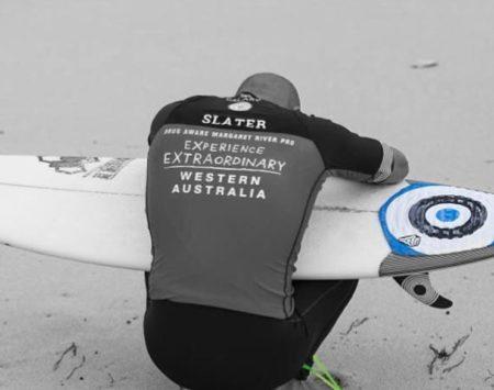 SURF ACCESSORIES